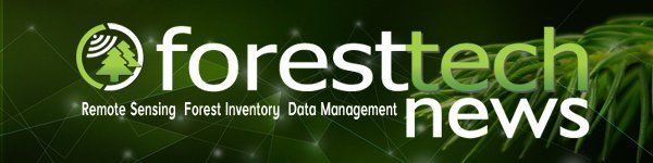 ForestTECH News