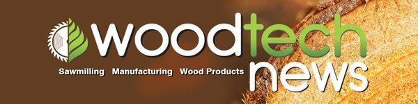 WoodTECH News